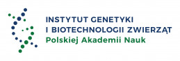 Institute of Genetics and Animal Biotechnology Polish Academy of Sciences (formerly Institute of Genetics and Animal Breeding)